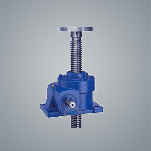 SWL screw jack